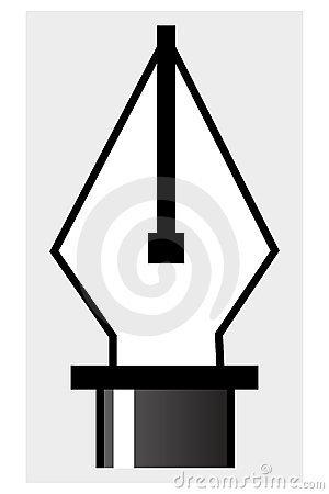 pen-tool-20010864.jpg