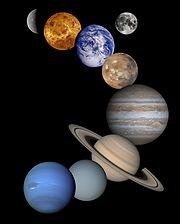 180px-Solar_system.jpg