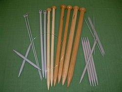 250px-Knitting_needles.jpg