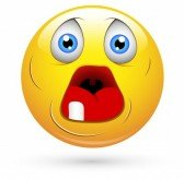 18243358-smiley-vector-illustration--dumb-old-face-with-open-mouth.jpg