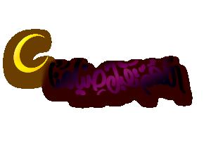 اجمل فواصل رمضانية متحركة 2018 - اروع فواصل متحركة لرمضان 2018 - احلى  الفواصل للشهر الفضيل 2018