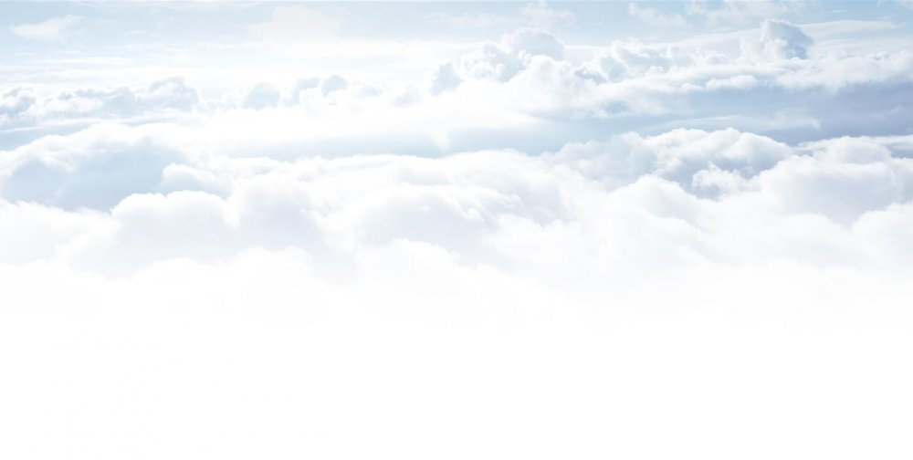 background-sky.jpg