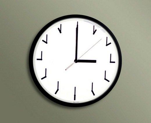 Redundant-Clock-by-Ji-Lee.jpg