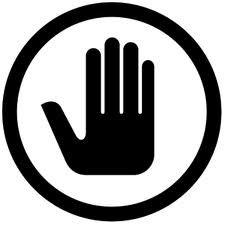 Stop_Hand_logo.jpg