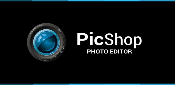 picShop.png