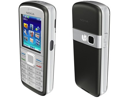 nokia-6070-mobile-phone.jpg