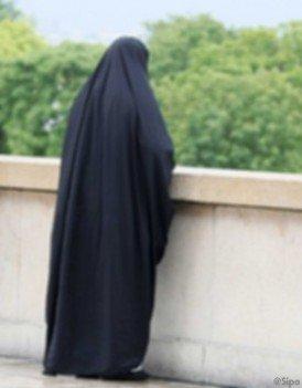 temoignage_je_porte_le_niqab_mode_une.jpg