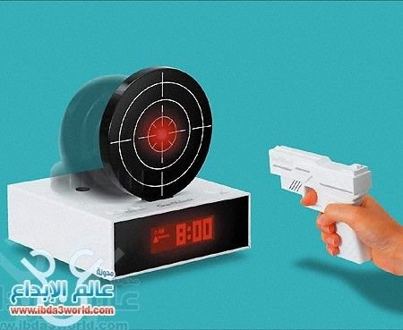 gunclock.jpg
