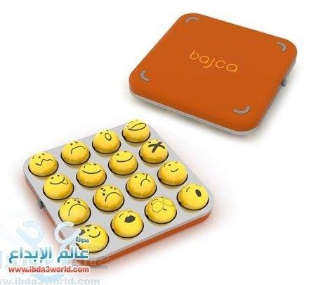 bajca-keypad1.jpg