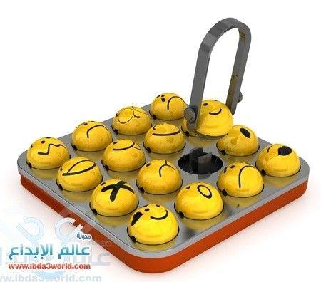 bajca-keypad3.jpg