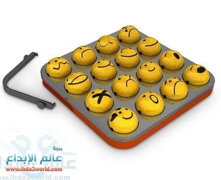 bajca-keypad4.jpg