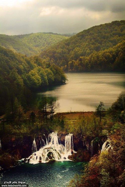 Neverland_by_Marinshe.jpg