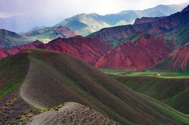 kirghizlandscapes001-10.jpg