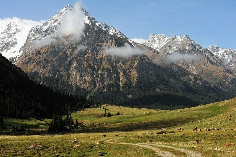 kirghizlandscapes001-11.jpg
