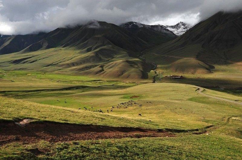 kirghizlandscapes001-14.jpg