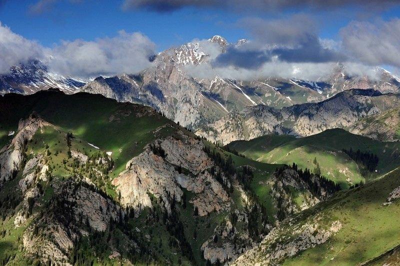 kirghizlandscapes001-16.jpg