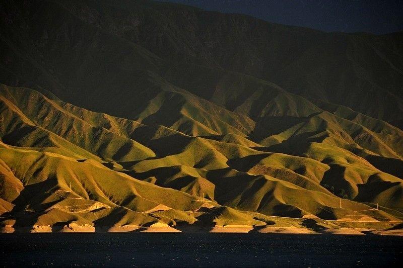 kirghizlandscapes001-19.jpg