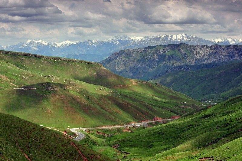 kirghizlandscapes001-22.jpg