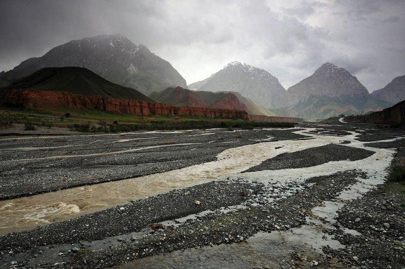 kirghizlandscapes001-23.jpg