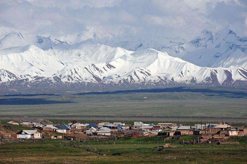 kirghizlandscapes001-24.jpg