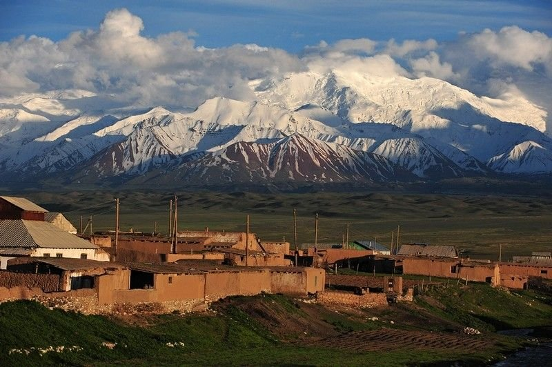 kirghizlandscapes001-25.jpg