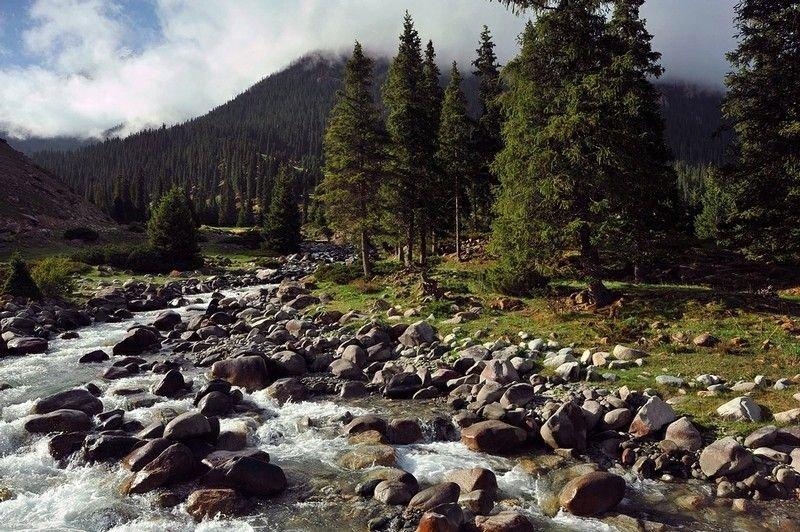 kirghizlandscapes001-26.jpg
