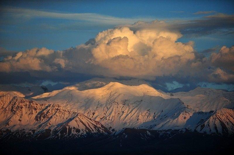 kirghizlandscapes001-27.jpg