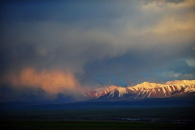 kirghizlandscapes001-28.jpg