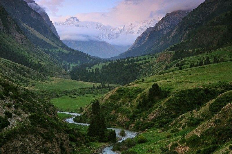 kirghizlandscapes001-29.jpg