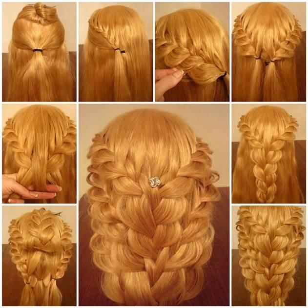 DIY-Delicate-Braided-Hairstyle-3.jpg