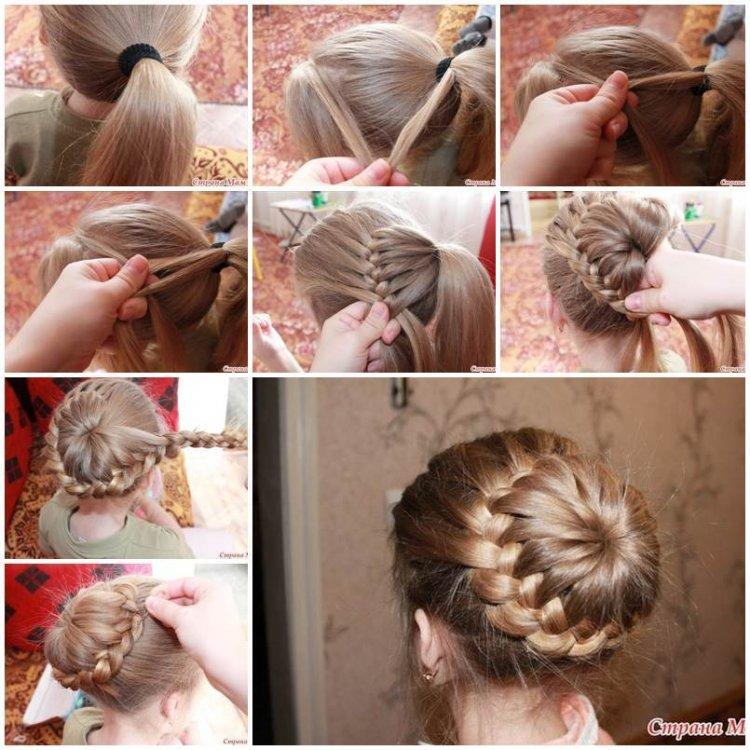 DIY-Unique-Braided-Hairstyle-11.jpg