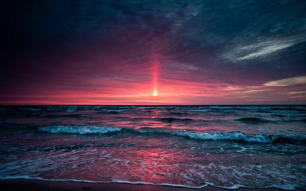 sunset_beach_wallpaper_desktop_background.jpg