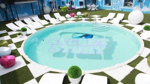 secret-story-3-piscine.jpg