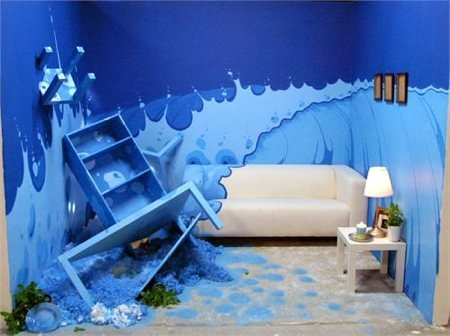chambre-surfer-design-star.jpg