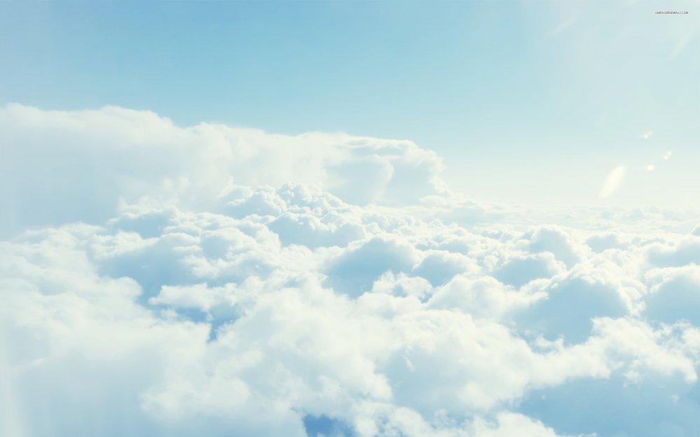 Sky-Wallpaper-58.jpg