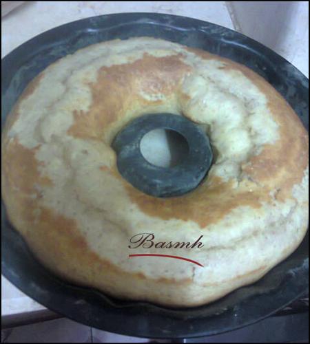 Cake.Om-Anas.2.png