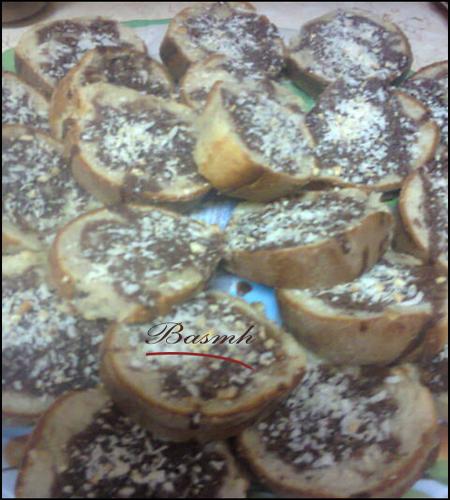 Cake.Om-Anas.3.png