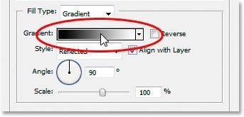 click-gradient.jpg