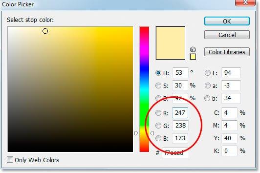 color-picker-left.jpg