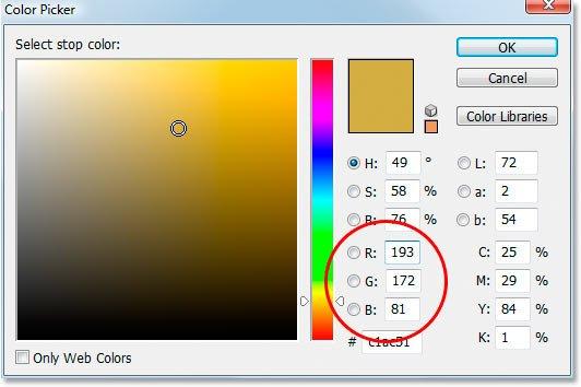 color-picker-right.jpg