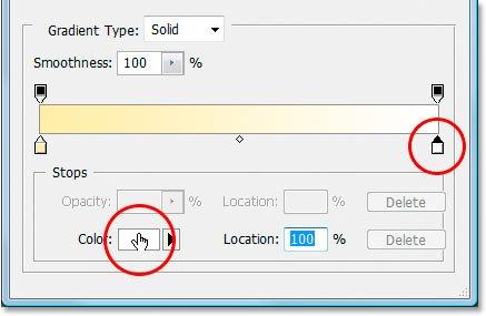 gradient-editor-right.jpg