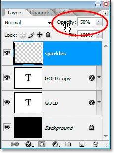 lower-opacity.jpg