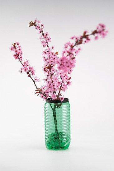 recycline_vase.jpg