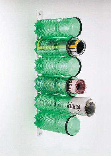 recycline_zeitungshalter.jpg