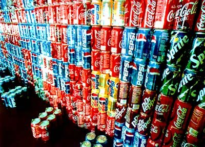 soft_drink-cans.jpg