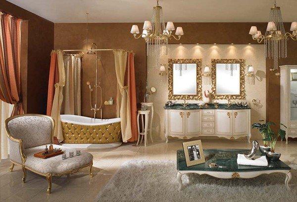 lineatre-bathroom-gold.jpg