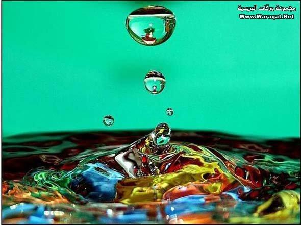 swar_water4.jpg