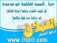 943663873.jpg