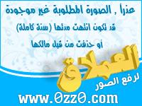 597036705.jpg
