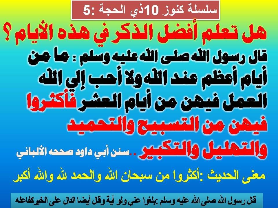 p_594tqu3h5.jpg